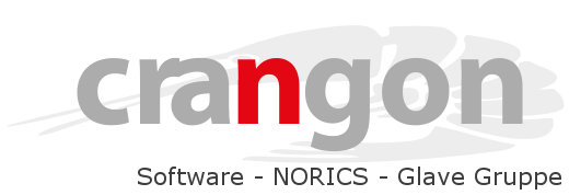 NORICS - Crangon | Online-Shop
