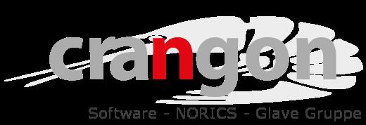 NORICS - Crangon | Online-Shop